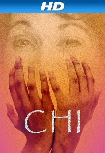 Chi Poster