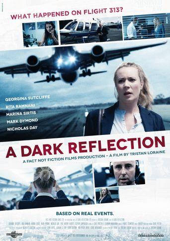 A Dark Reflection Poster
