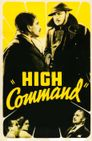 Watch The High Command