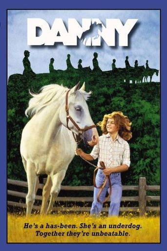 Danny Poster