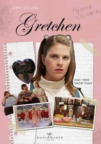 Gretchen Poster