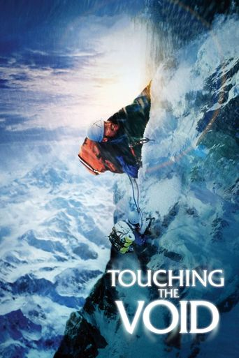 Watch Touching the Void