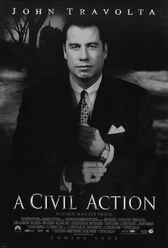Watch A Civil Action