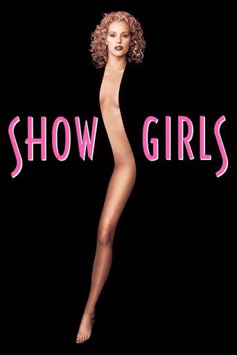 Watch Showgirls