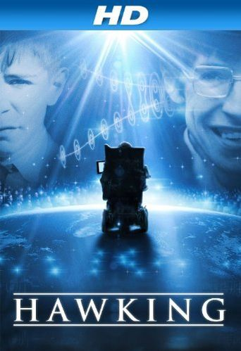 Watch Hawking