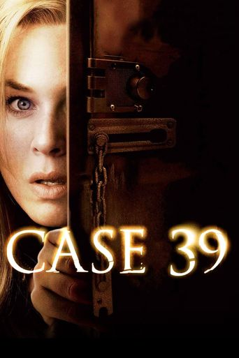 Watch Case 39