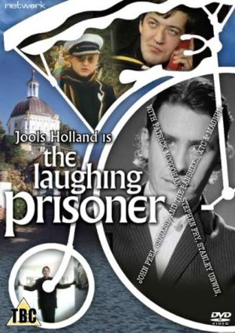 The Laughing Prisoner Poster