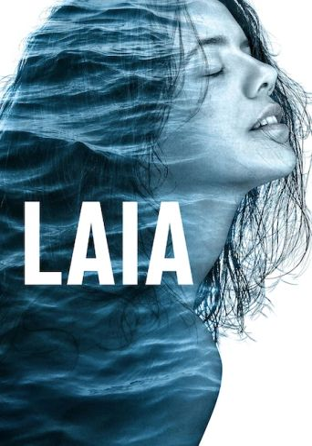 Laia Poster