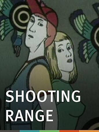 Watch Shooting Range