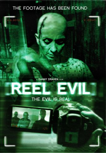Watch Reel Evil