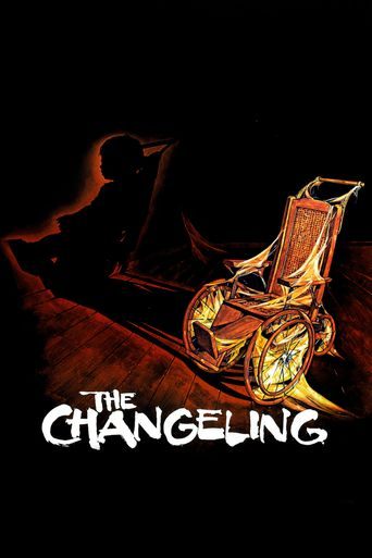 Watch The Changeling