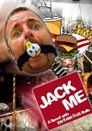 Watch Jack Me