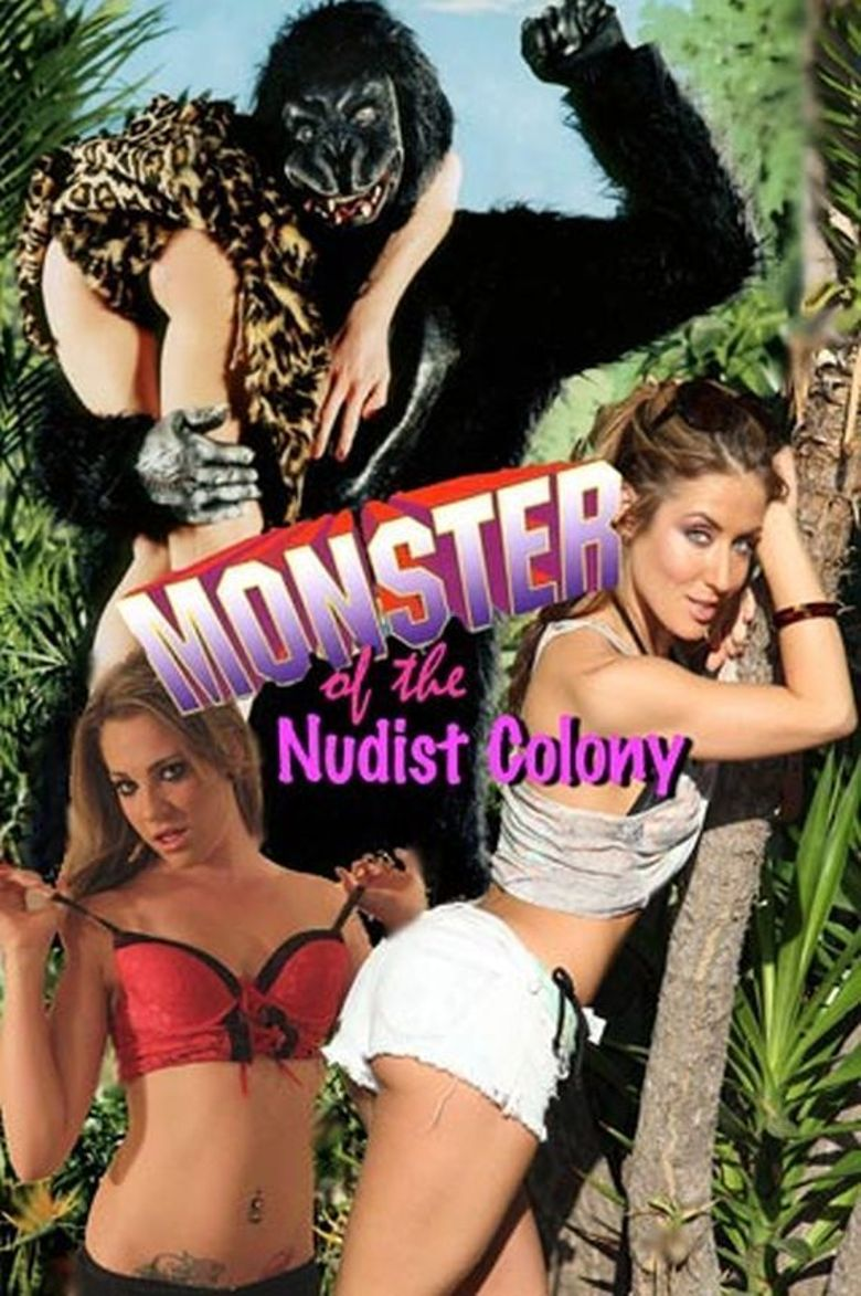Porn nudist Miley Cyrus