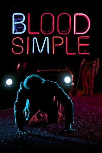 Watch Blood Simple