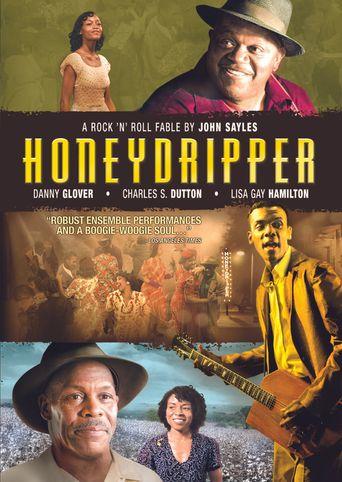 Watch Honeydripper