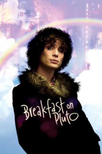 Watch Breakfast on Pluto