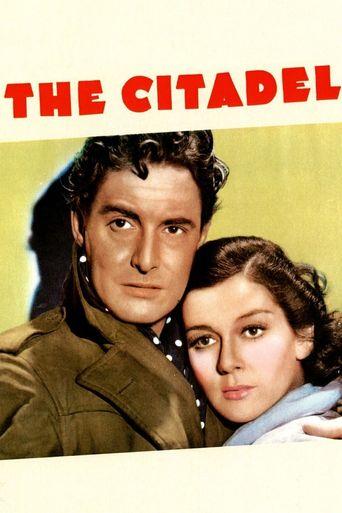 Watch The Citadel