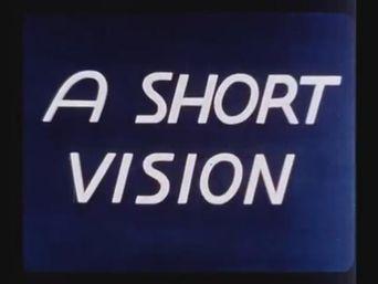 A Short Vision Poster