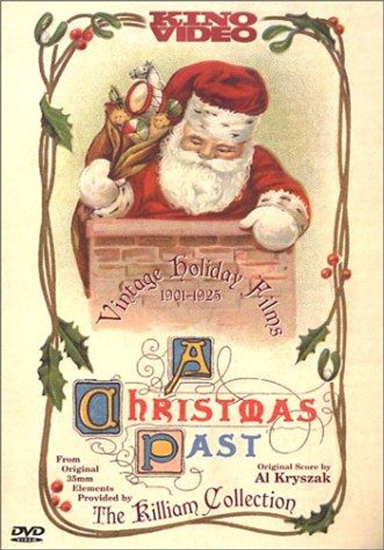 Santa Claus vs. Cupid Poster