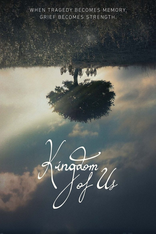 Watch Kingdom of Us