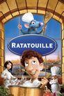 Watch Ratatouille