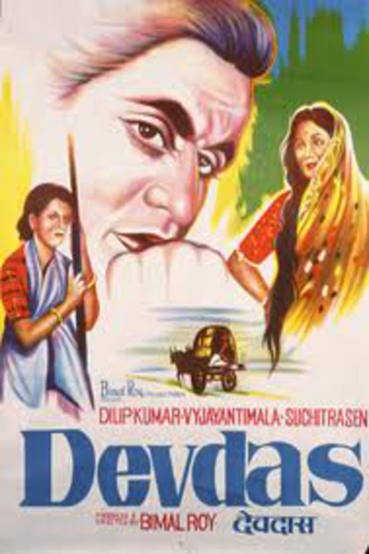 Watch Devdas