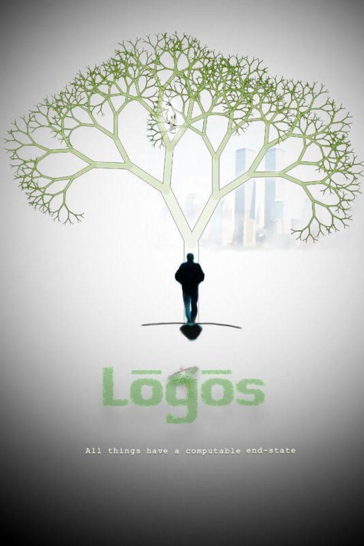 Logos Poster