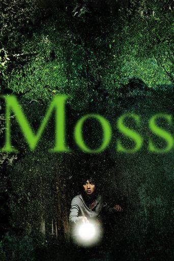 Watch Moss