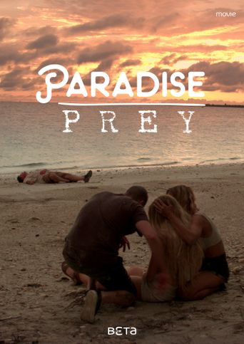 Deadly Excursion Poster