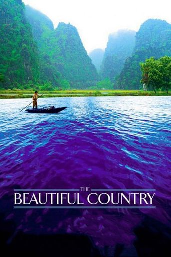 Watch The Beautiful Country
