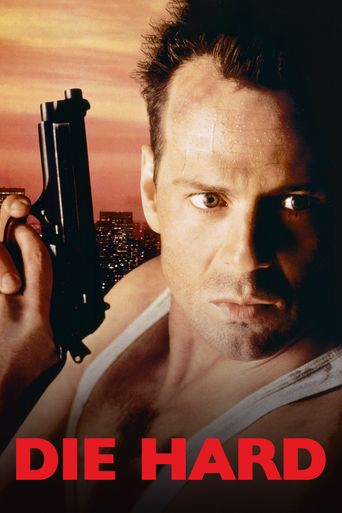 Watch Die Hard