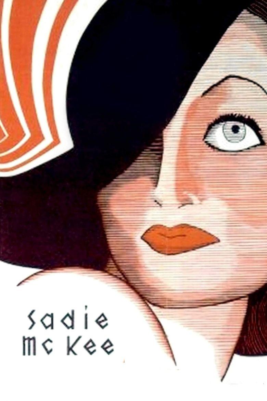 Sadie McKee Poster
