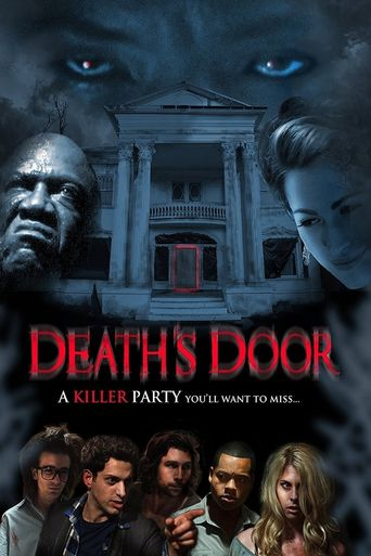 Watch Death's Door