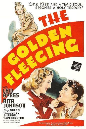 Watch The Golden Fleecing