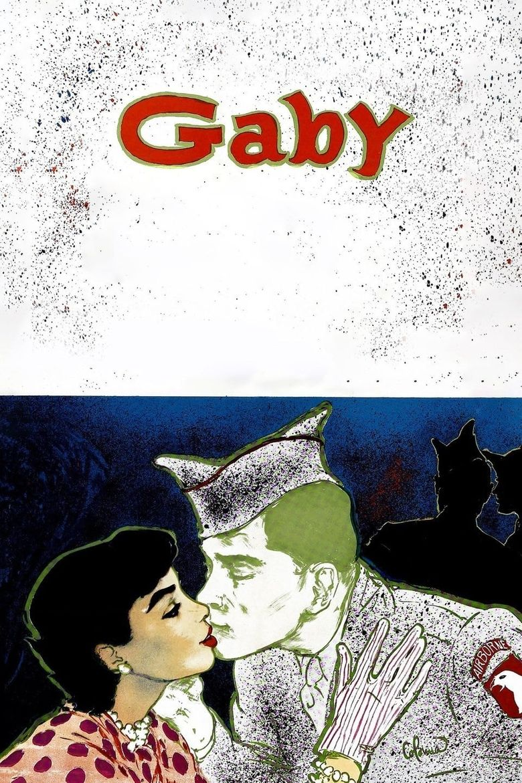 Watch Gaby