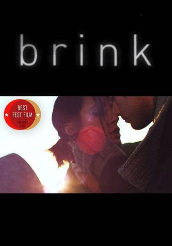 Brink Poster