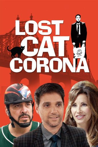 Watch Lost Cat Corona
