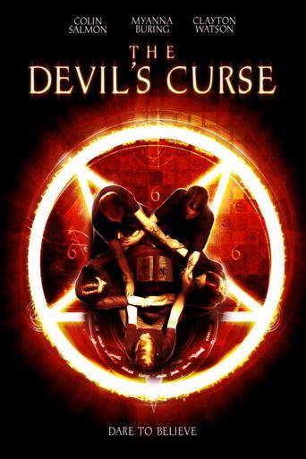 Credo Poster