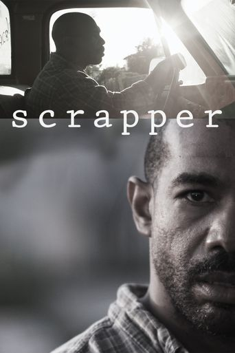 Watch Scrapper