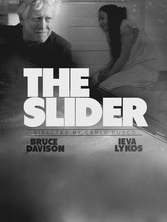 The Slider Poster