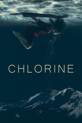 Watch Chlorine