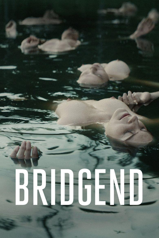 Watch Bridgend