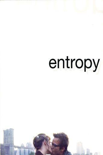 Watch Entropy