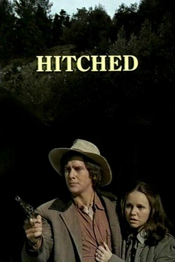 Hitched Poster