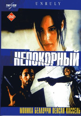 Méditerranées Poster