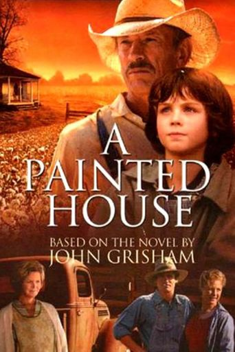 Watch A Painted House