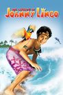 Watch The Legend of Johnny Lingo