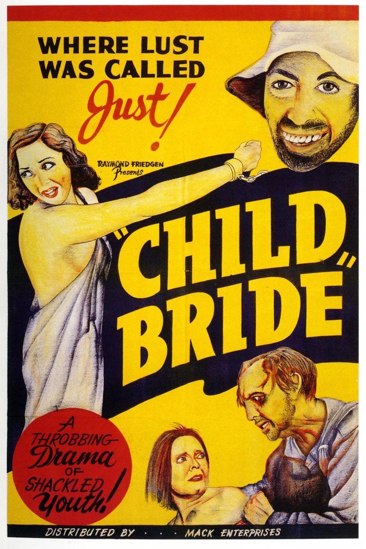 Watch Child Bride
