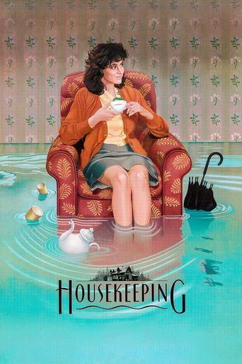 Watch Housekeeping