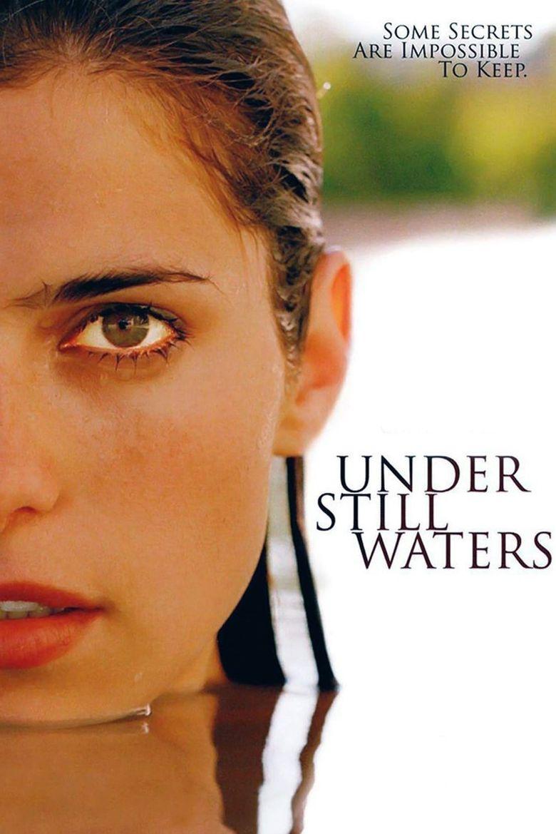 Under Still Waters Poster